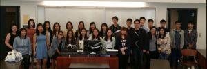 CNTO 401 Intermediate Cantonese